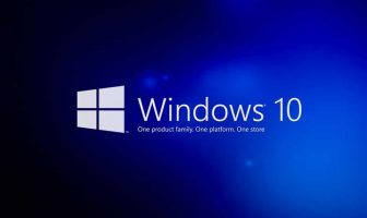 create windows 10 bootable usb