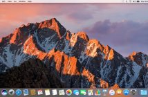 Install mac os sierra on windows pc without mac