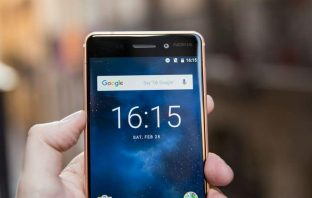 Nokia 6 launch date in india