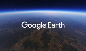 google earth street view live