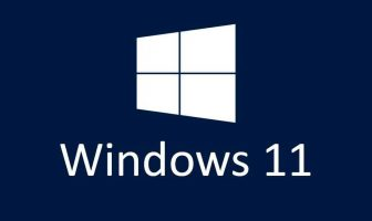 Windows 11 update