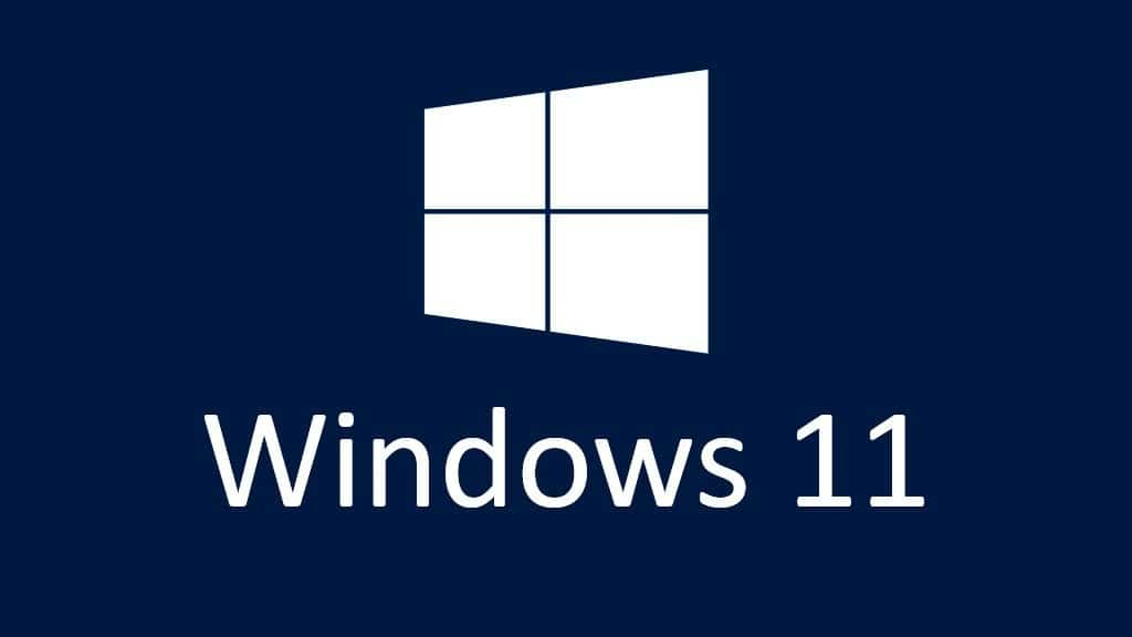 windows 11 update from microsoft really check this out
