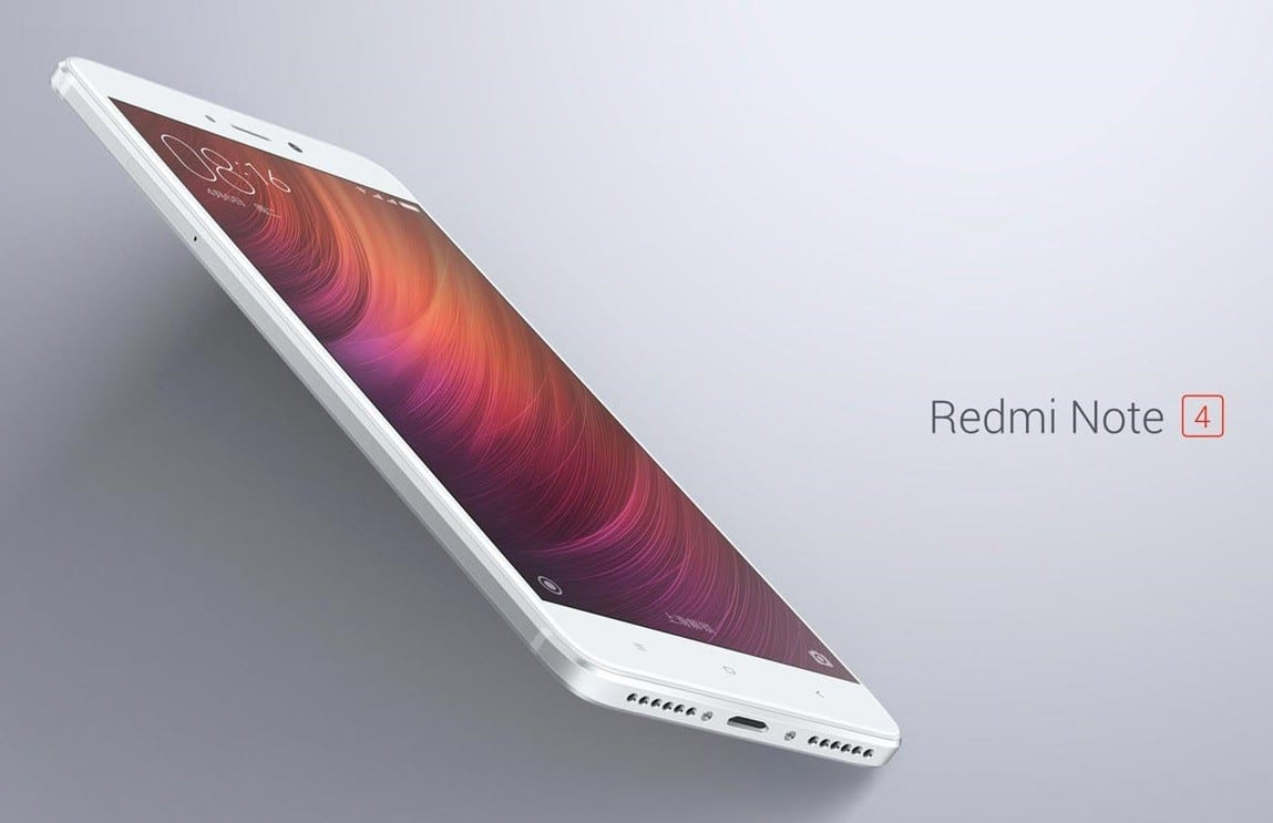 xiaomi redmi note 4   things you must know before buying